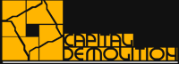 Canberra Demolition Services