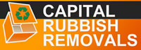 Rubbish Removals Services